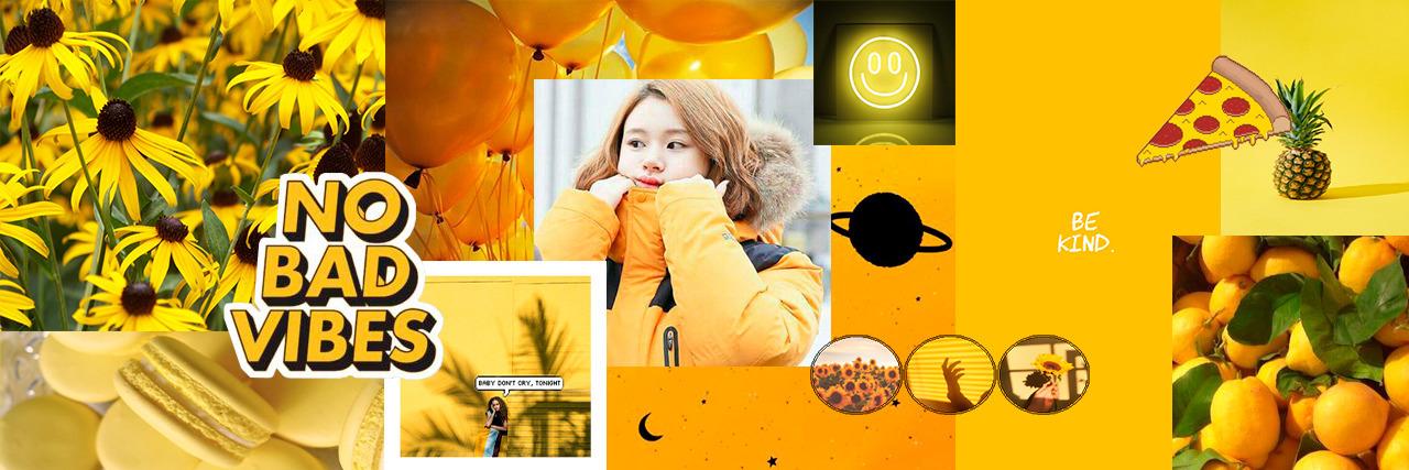 Likara (@uttchaeyoung) Cover Image
