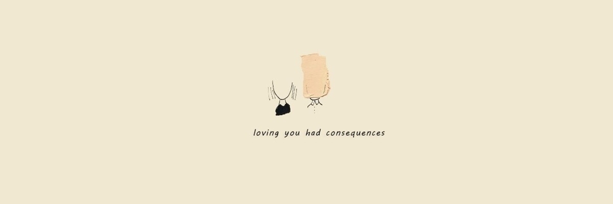 @karlaeloquence Cover Image