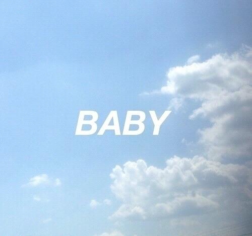 mandy  (@twentynopilots) Cover Image