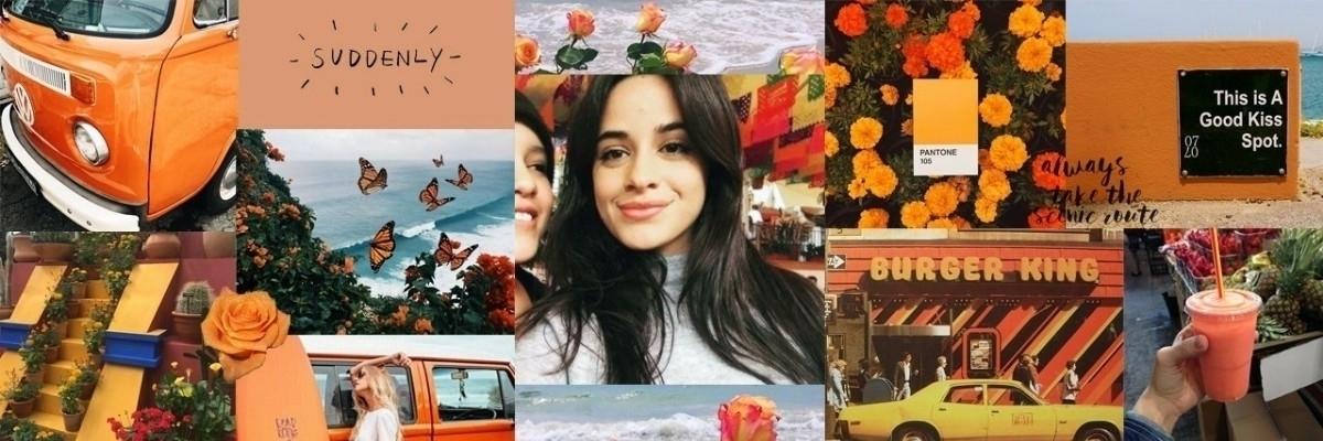 Lara (@boliinho) Cover Image