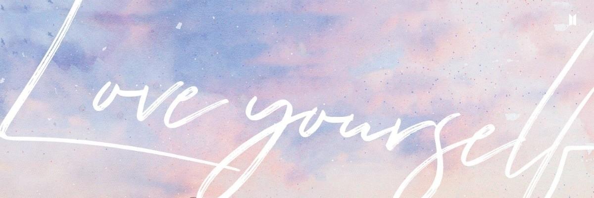 Luisa; 💧 (@btsbarmy) Cover Image