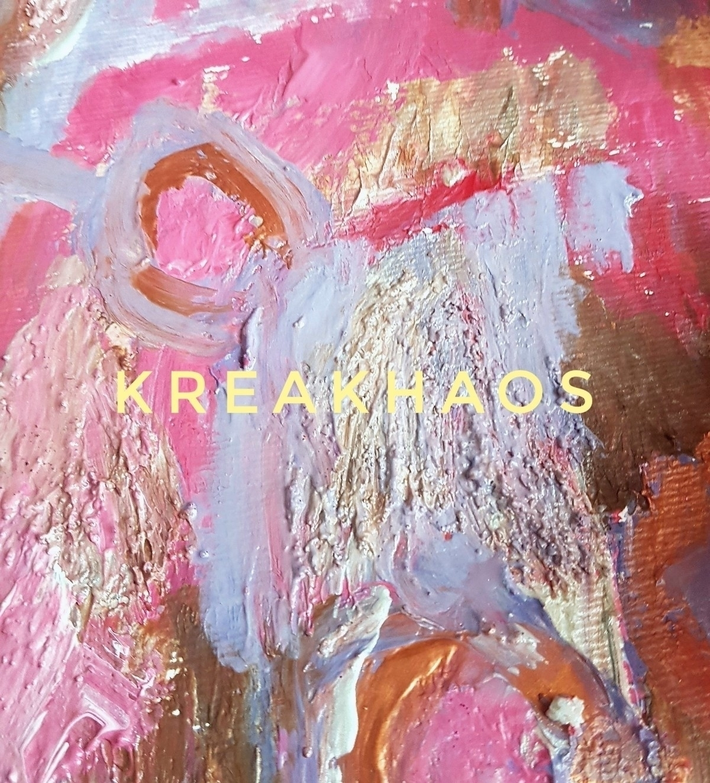 krea (@krea) Cover Image