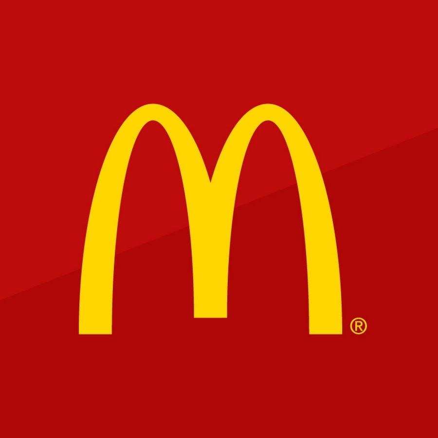 McDonald's (Japan) (@mcdonaldranchllc) Cover Image