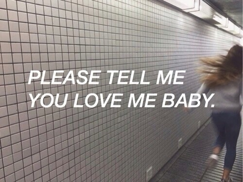 *. reddie .* (@ilysmwheeler) Cover Image