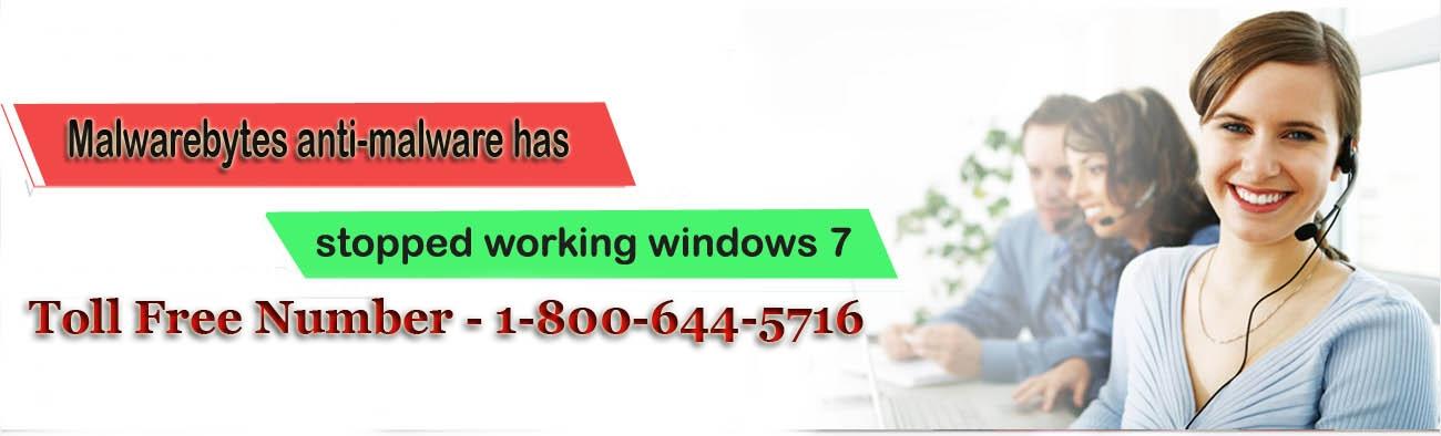 Malwarebytes chat support number 1-8006445716 (@malwarebytessupport) Cover Image