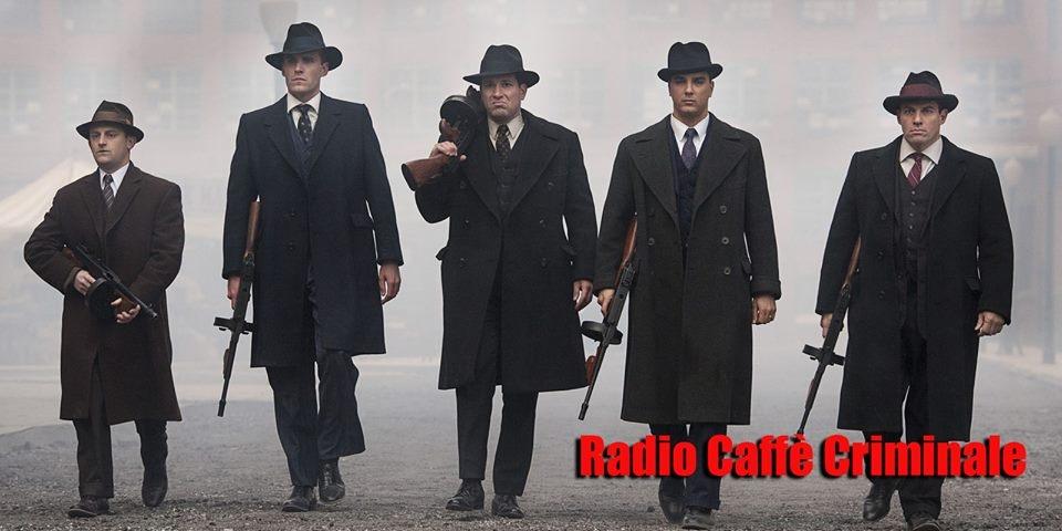 Davide Cannella (@falcoinvestigazioni) Cover Image