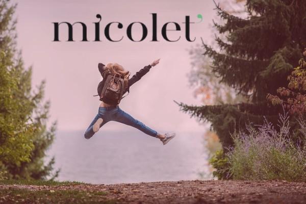 Micolet vêtements d'occasion (@boutiqueenligne) Cover Image