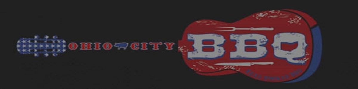 Ohio City BBQ (@ohiocitybbq) Cover Image