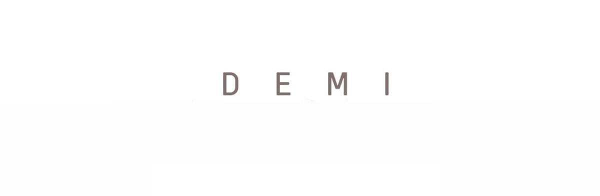 Archive Demi (@archivedemilovato) Cover Image