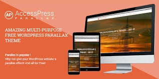 Get Free Themes (@getfreetheme) Cover Image