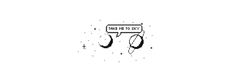 ღ👑⭐︎~тαкє_мє_тσ_тнє_sкy~⭐︎👑ಌ (@take_me_to_the_sky) Cover Image