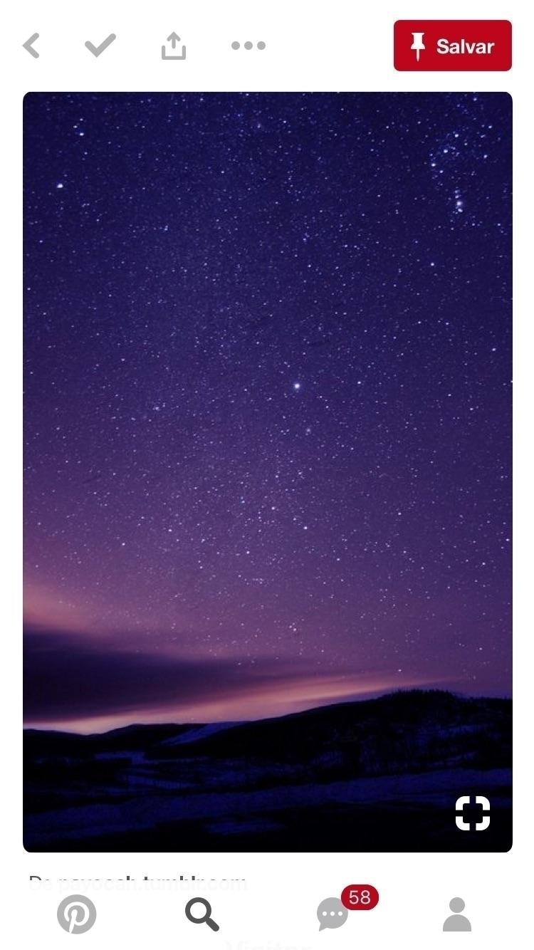 Alaska (@_venus_) Cover Image