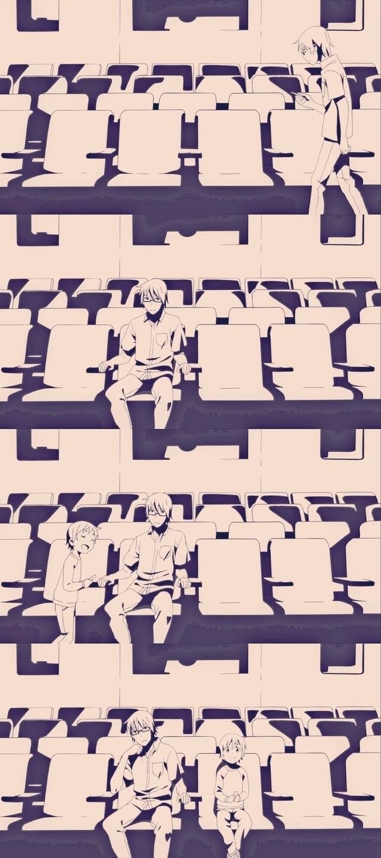 iuzem (@iuzembr) Cover Image