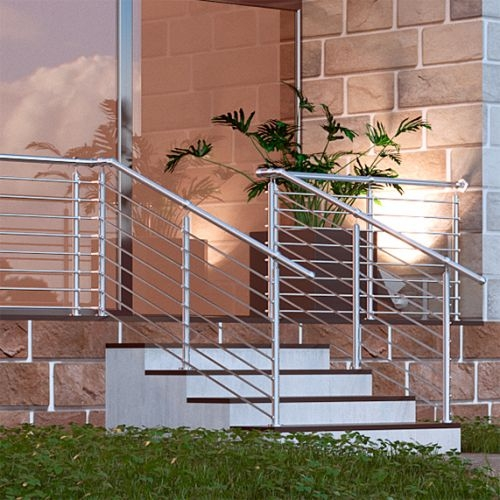 Spiral Stairs, Railing And Stair Threads (@spiralstairs6) Cover Image