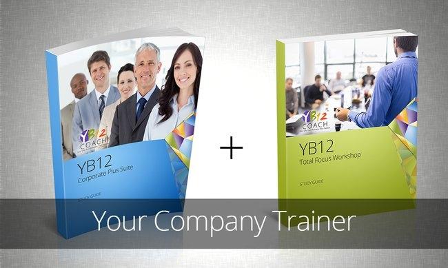 YB12 coach (@yb12coach) Cover Image