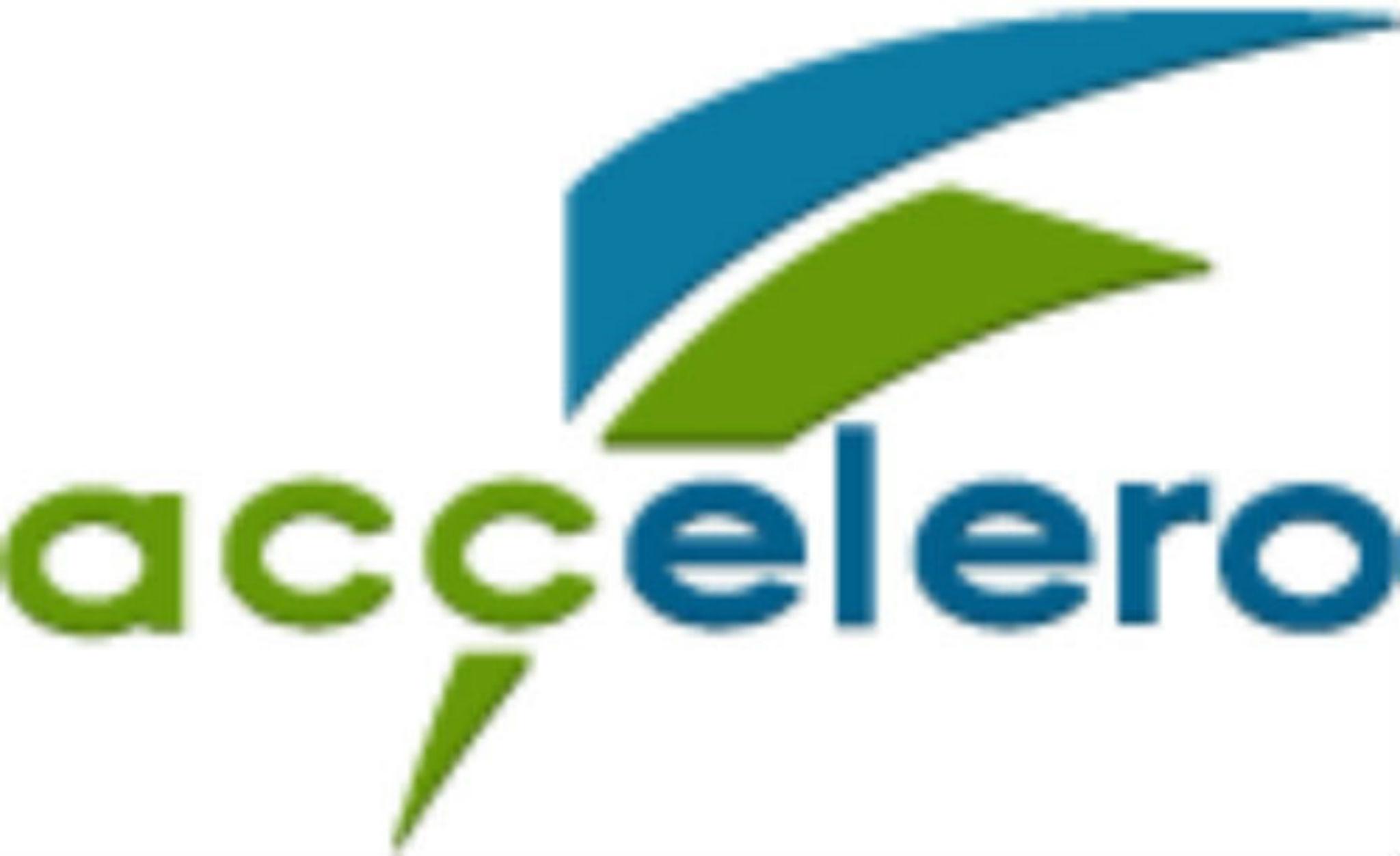 Accelero Corporations (@accelerocorporations) Cover Image