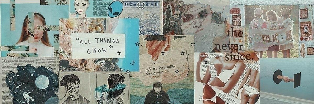 grazi (@graxxxi) Cover Image