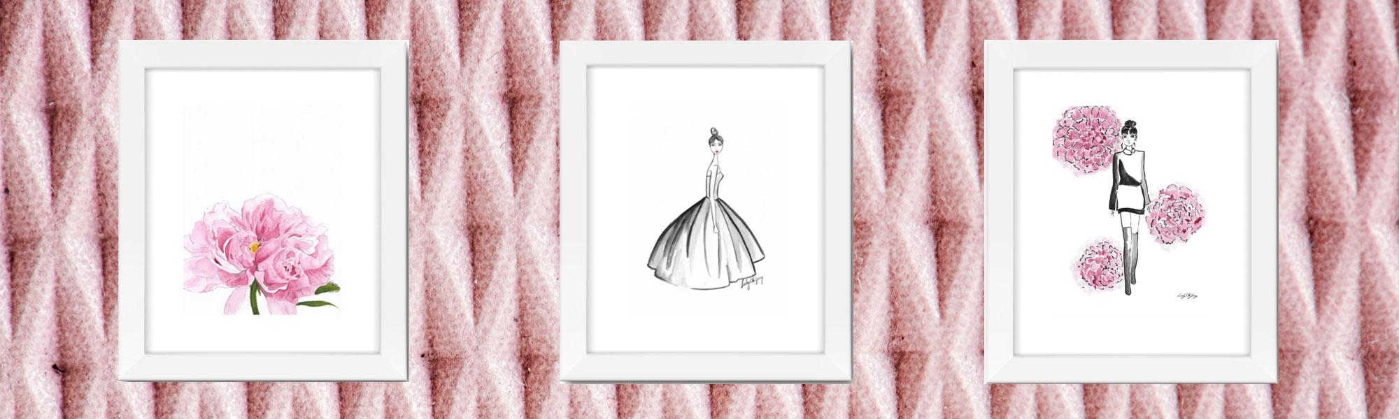 LadyOhJaney (@ladyohjaney) Cover Image