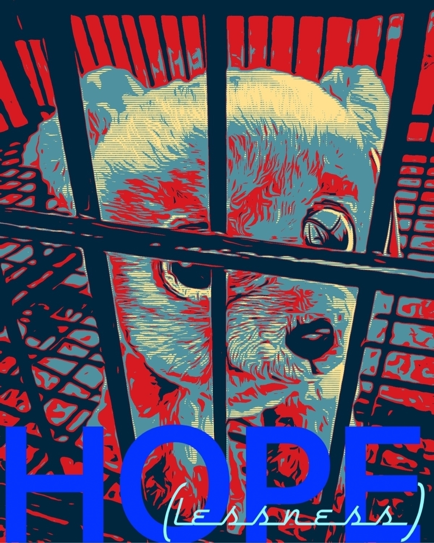 Dick Allen Lower (@deathmaestro) Cover Image