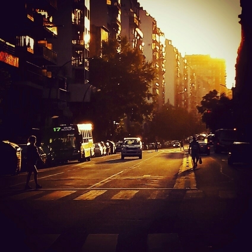 Fotos Urbanas BA (@fotos-urbanas-ba) Cover Image