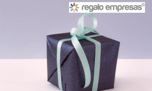 Regalos de empresas publicitarios (@regalospublicitarios) Cover Image