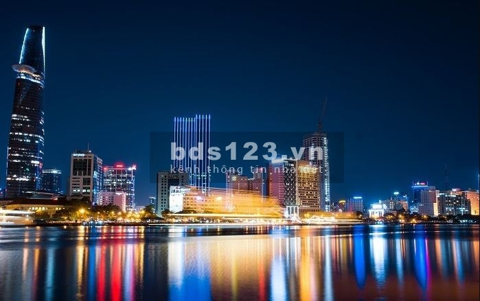 bds123 (@bds123) Cover Image