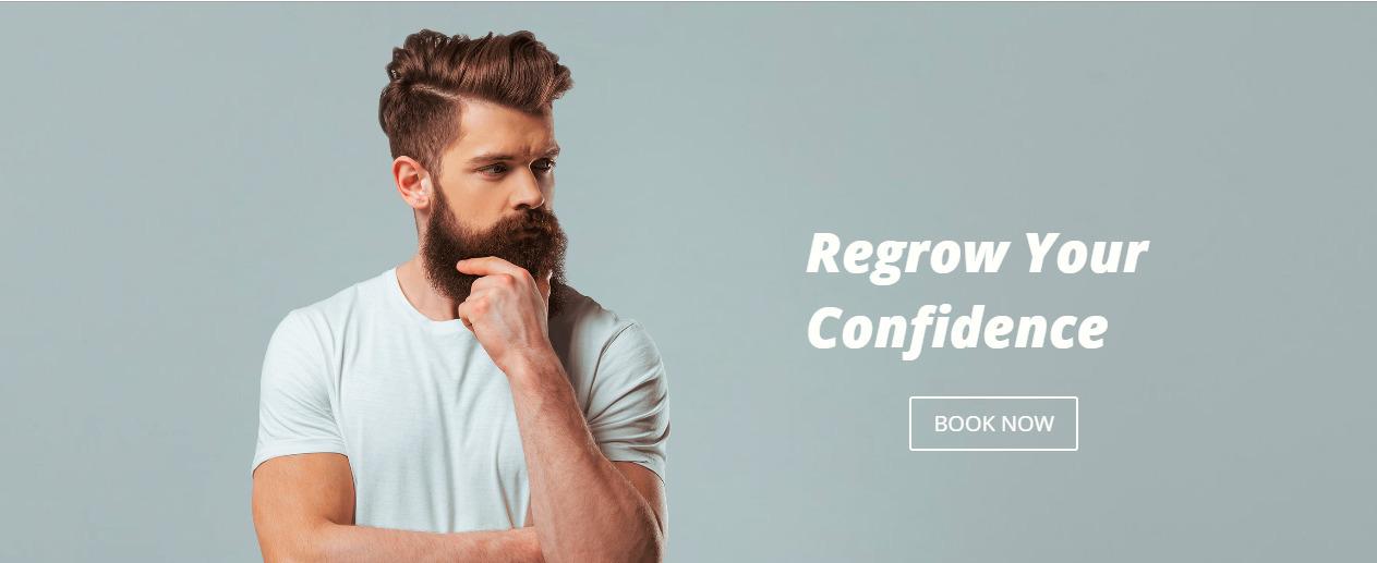 Denver Hair Restoration (@denver-hair) Cover Image