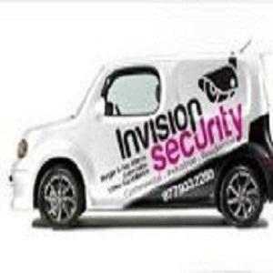 Surveillance Security Cameras Systems (@surveillancesecurity) Cover Image