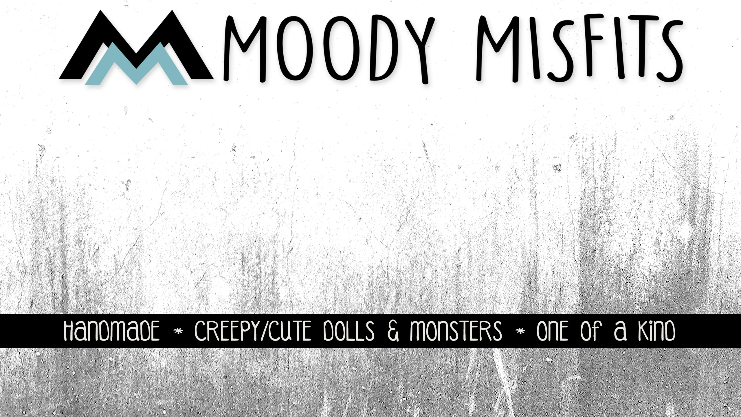 Moody Misfits (@moodymisfits) Cover Image