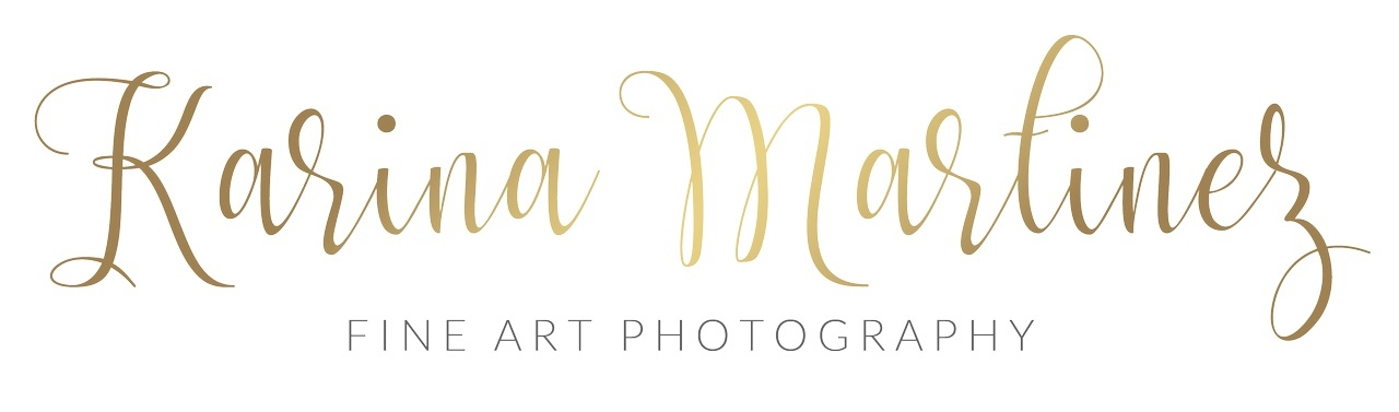 Photography  (@photography_gaithersburg_md) Cover Image