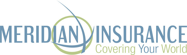 Meridian Insurance, Inc. (@meridianinc) Cover Image