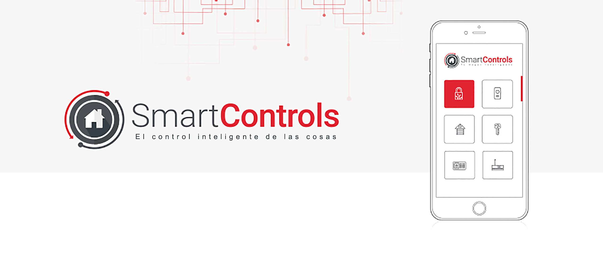 (@smartcontrols) Cover Image