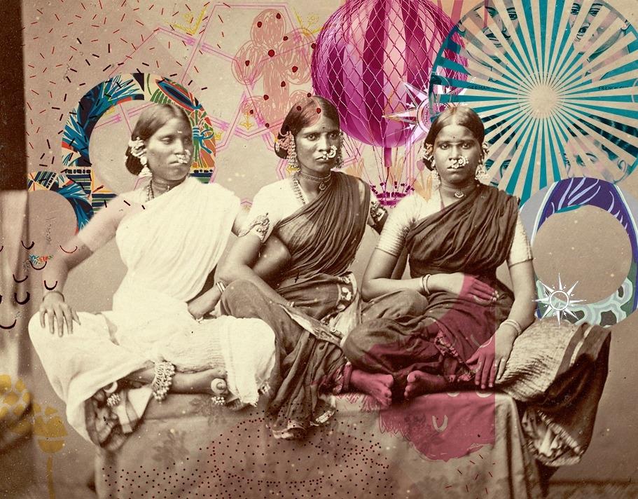 Sukruti Anah (@sukrutianah) Cover Image
