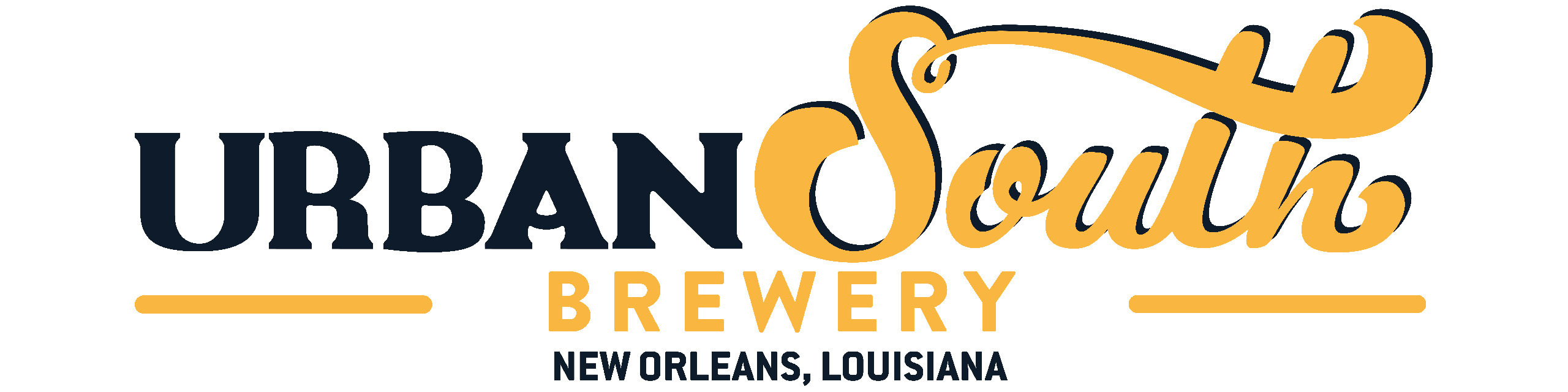 (@urbansouthbrewery) Cover Image