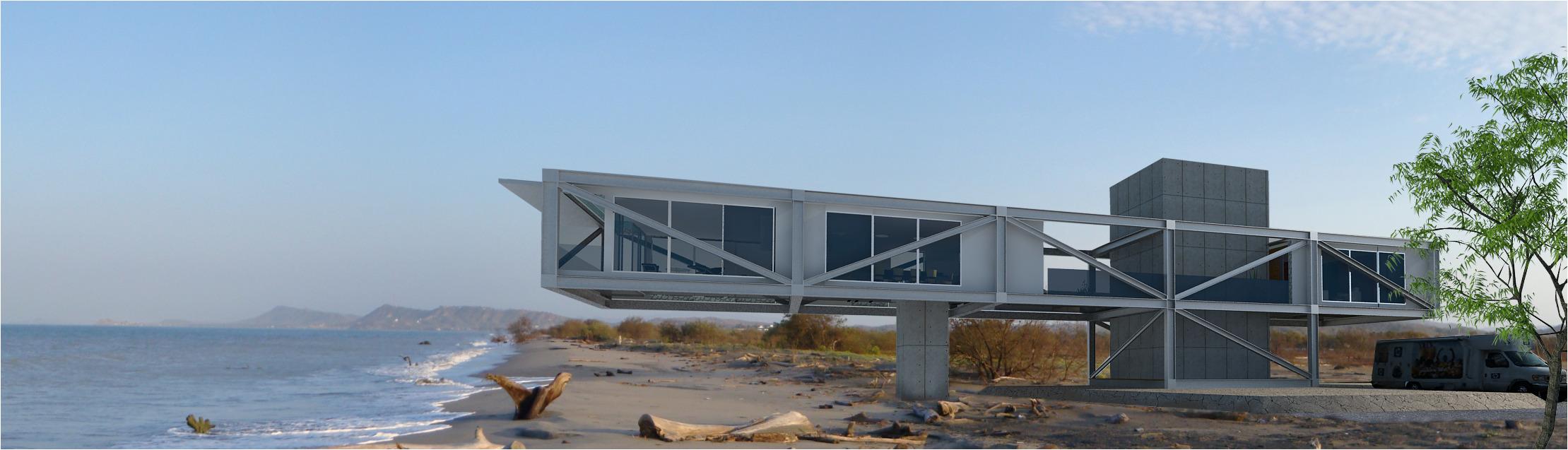 Arquitectura Cimientos & Creatividad (@schadids) Cover Image