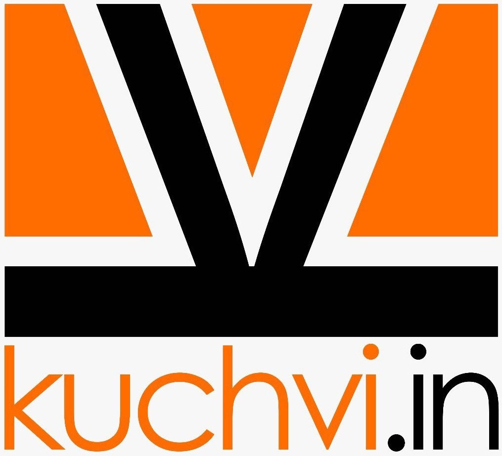 Sahil  (@kuchvi) Cover Image