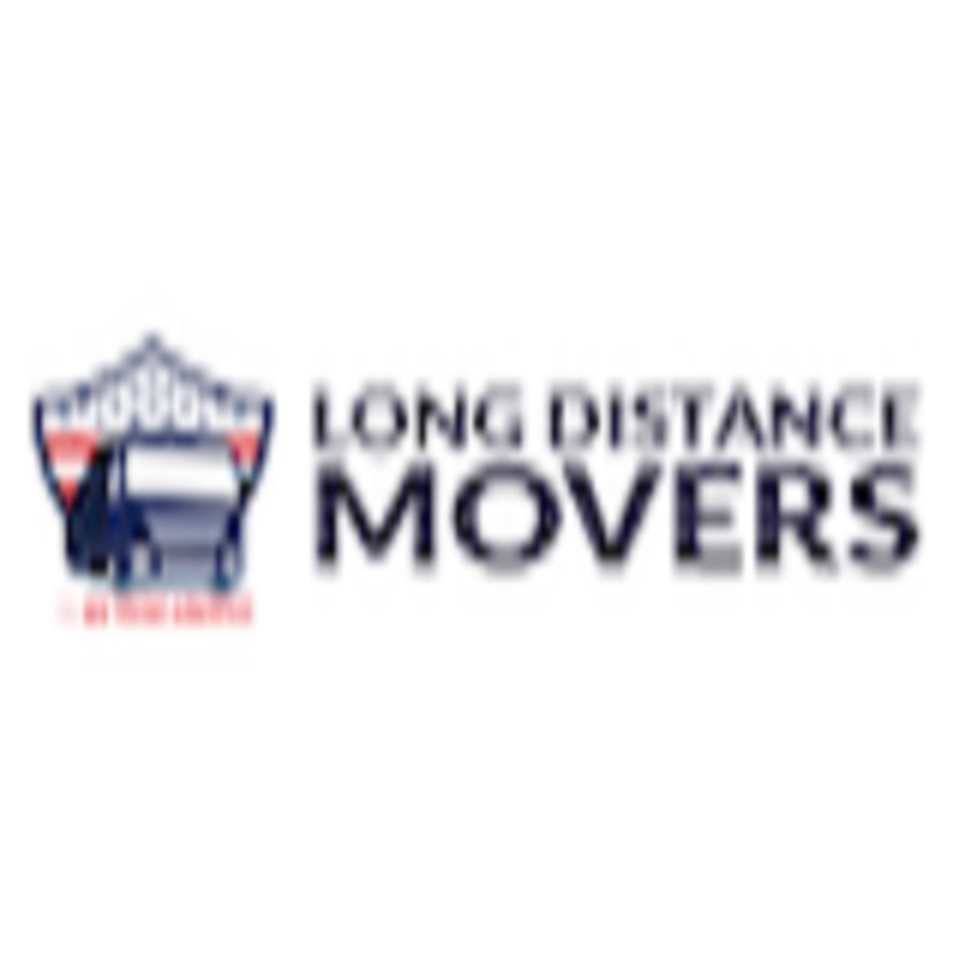 Long Distance Movers (@longdistancemovingcompanies) Cover Image