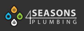 4 Seasons Plumbing (@4seasonsplumbing) Cover Image