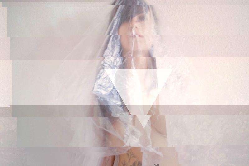 Jara Aithany (@aithany) Cover Image