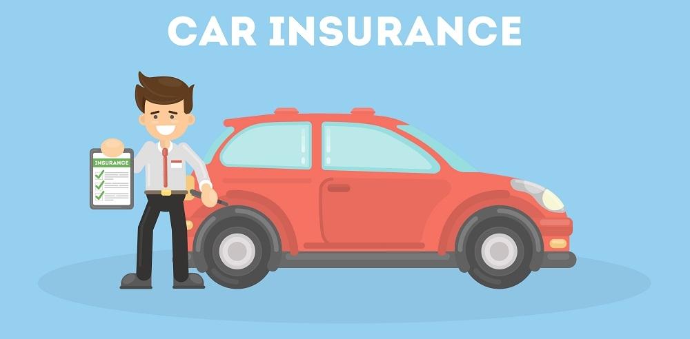 Cheap Car Insurance Corona CA (@cheapcarinsurancecoronaca) Cover Image