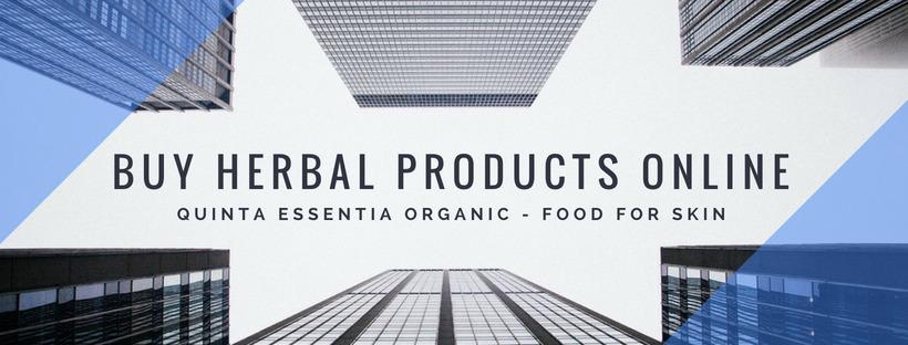 Quinta Essentia Organic (@quintaessentiaorganic) Cover Image