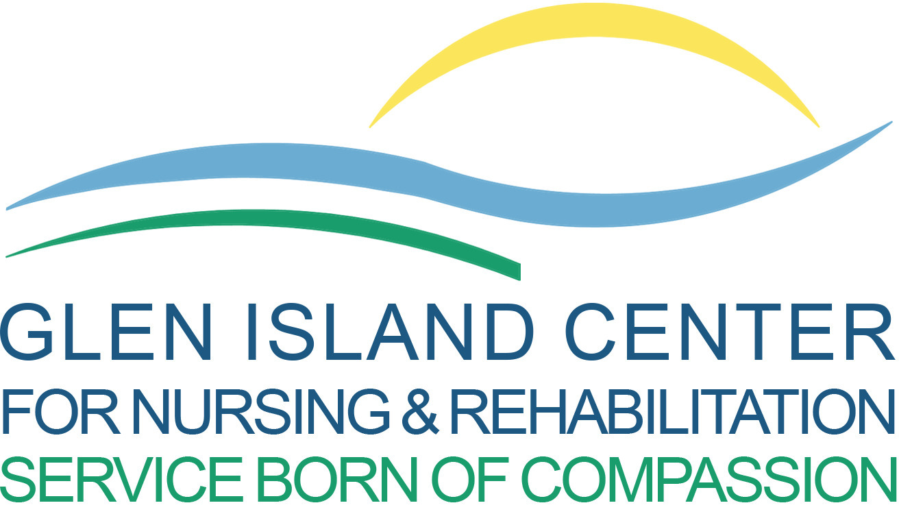 Glen Island Center for Nursing (@glenisiandcenter) Cover Image