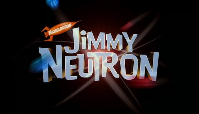 Jimmy Neutron: Boy Genius (2001) (@korpilomblogif) Cover Image