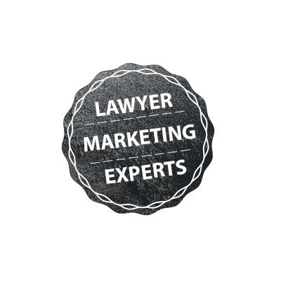 LAWYER MARKETING EXPERTS (@lawyermarketingexperts) Cover Image