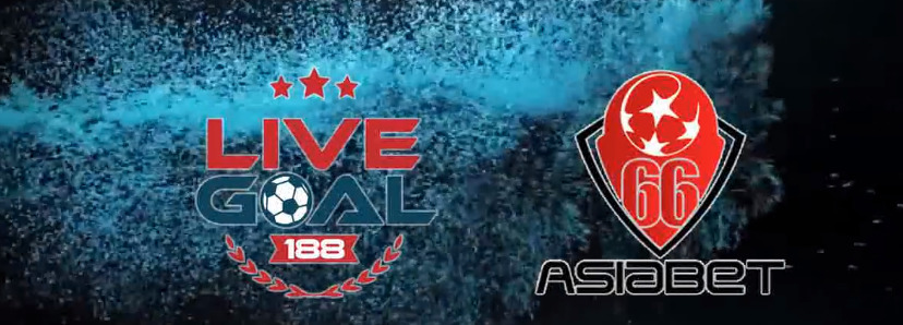 asiabet66 (@asiabet66) Cover Image