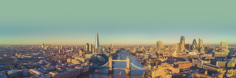 Travel Visa UK (@travelvisauk) Cover Image