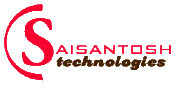 saisantosh technologies (@paremesh) Cover Image