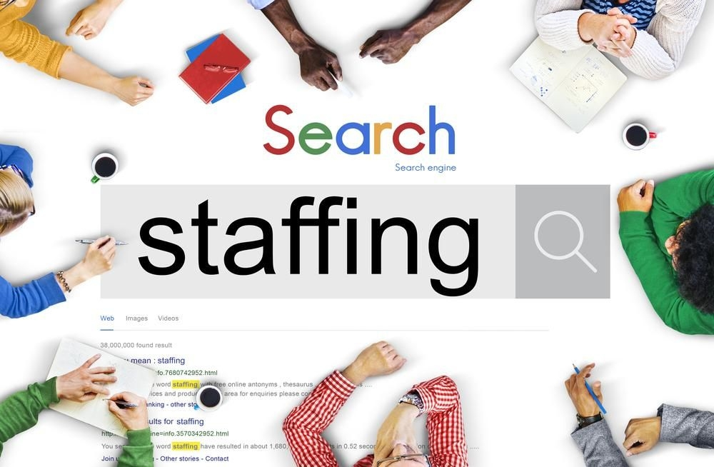 Staff Trader (@stafftrader) Cover Image