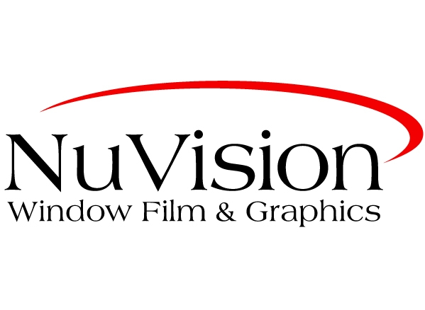 NuVision Window FIlms (@nuvisionwindow) Cover Image