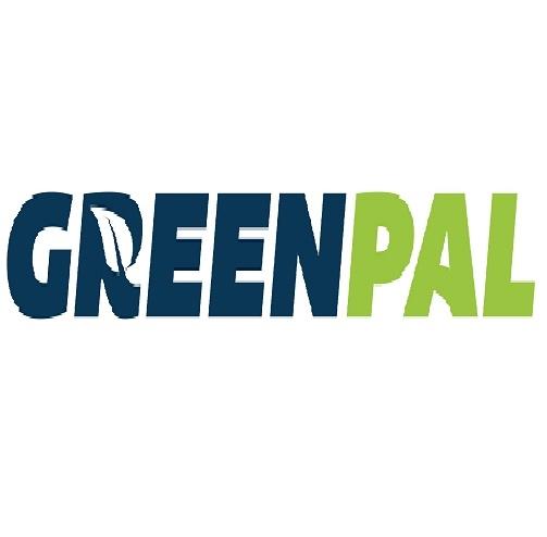 GreenPal Lawn Care of San Antonio (@yourgreenpaltx) Cover Image